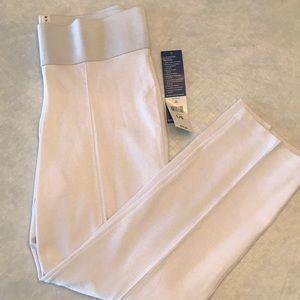 NWT Pants Nygard Slims By Peter Nygard Size L